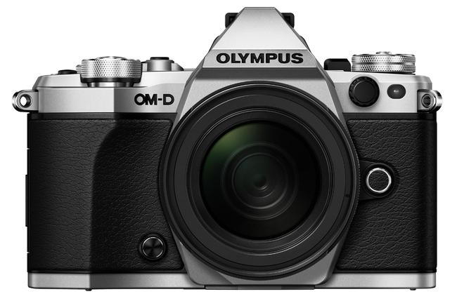 OM-D_E-M5_Mark_II-04.jpg