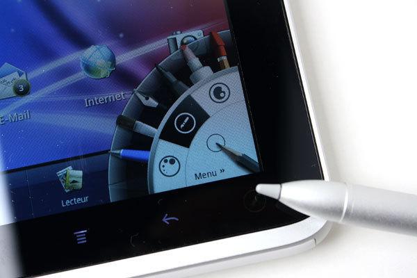HTC_Flyer_10.jpg