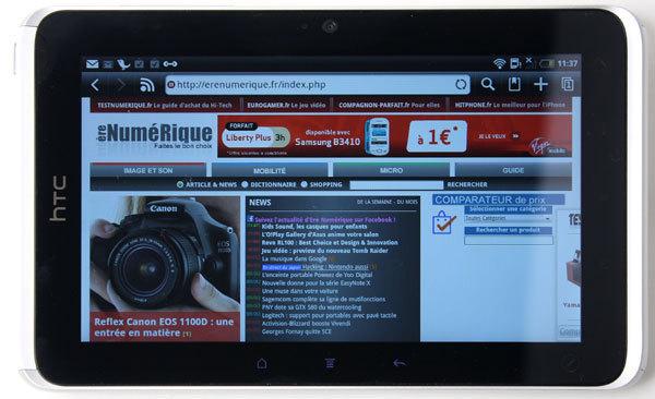 HTC_Flyer_13.jpg