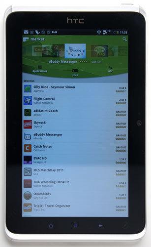 HTC_Flyer_15.jpg