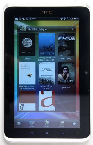 HTC_Flyer_16.jpg