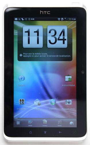 HTC_Flyer_18.jpg