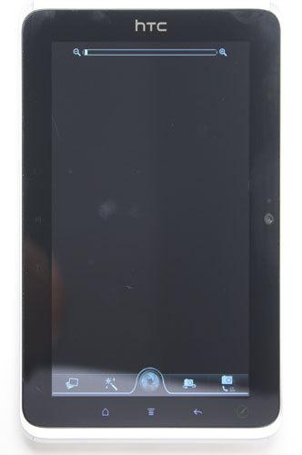 HTC_Flyer_20.jpg