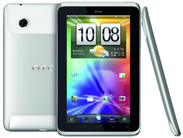HTC_Flyer_21.jpg