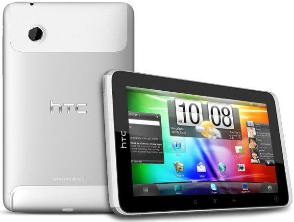 HTC_Flyer_22.jpg