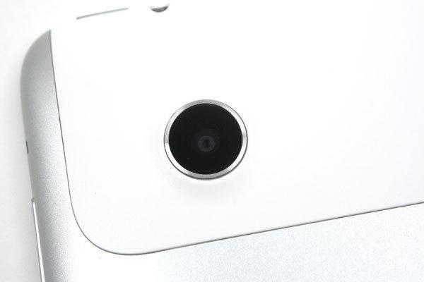 HTC_Flyer_5.jpg