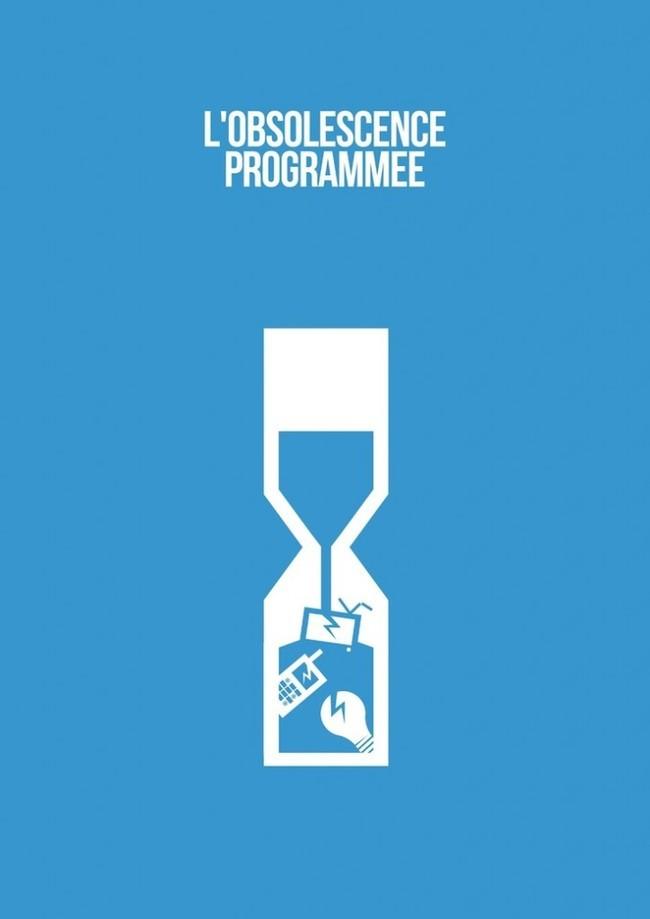 obsolescence_programmee.jpg