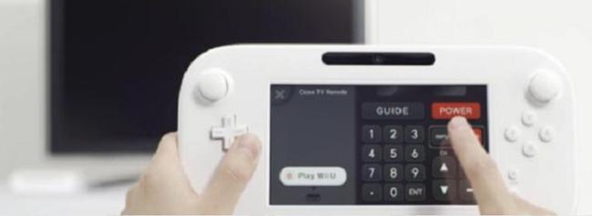 Nintendo_TVii.jpg