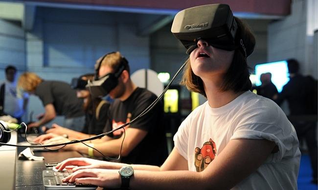 Oculus-Rift_animation-detentation.jpg