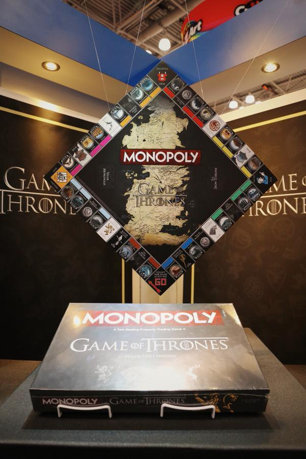 Monopoly_Game_of_Thrones.jpg