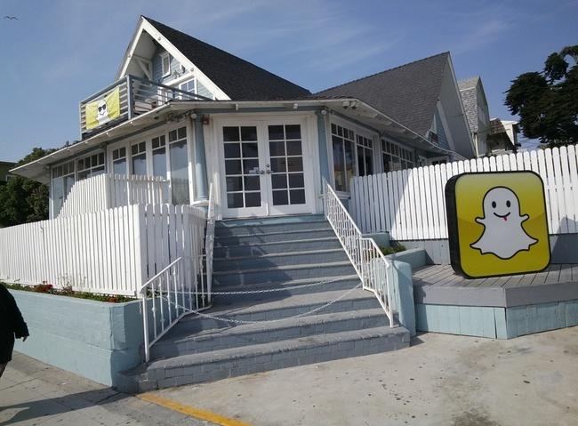 SnapChat-Offices.jpg