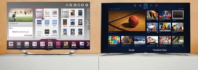 LG-Samsung.jpg