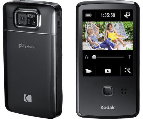 Kodak_Playtouch.jpg