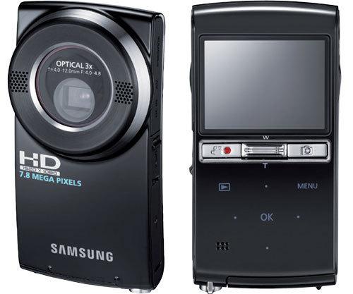 Samsung_HMX_U20.jpg