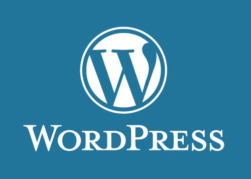 logowordpress.jpg