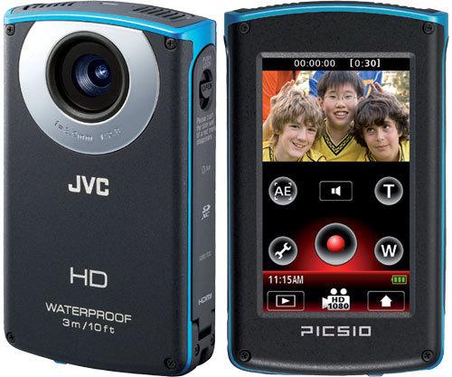 JVC_GC-WP10A.jpg