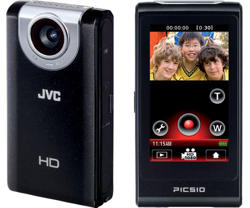 JVC_GC-FM2B.jpg