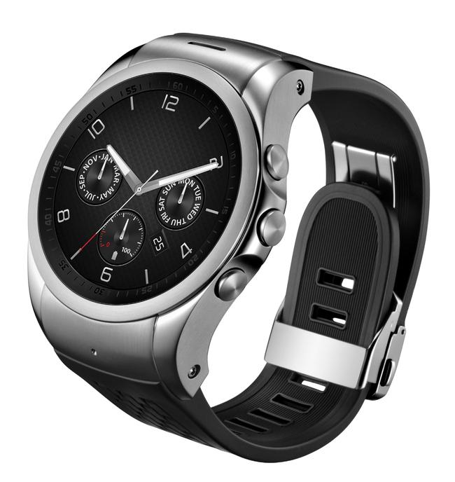 LG-Watch-Urbane-LTE_2.jpg