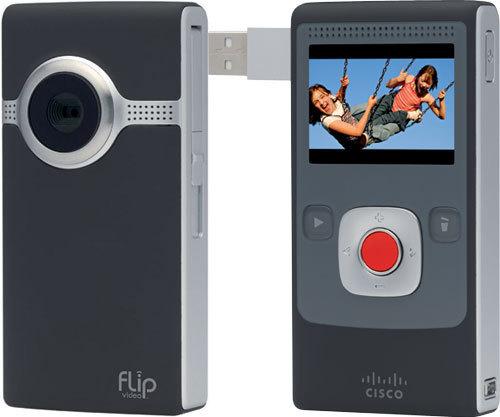 Flip_UltraHD.jpg