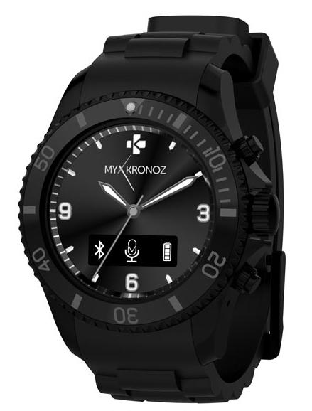 MyKronoz-ZeClock.jpg