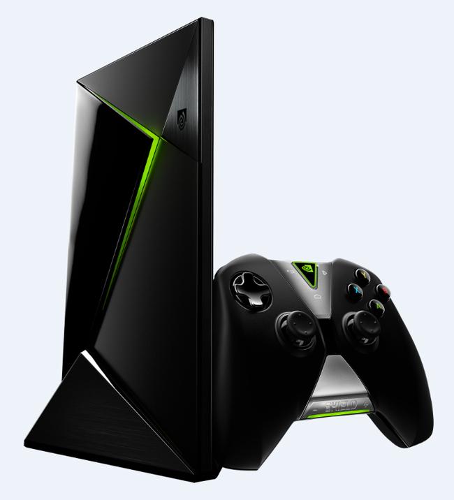 Nvidia_Shield-01.jpg