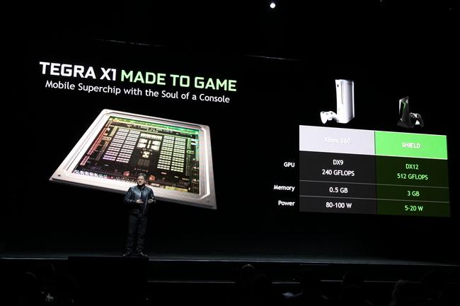 Nvidia_Shield-03.jpg