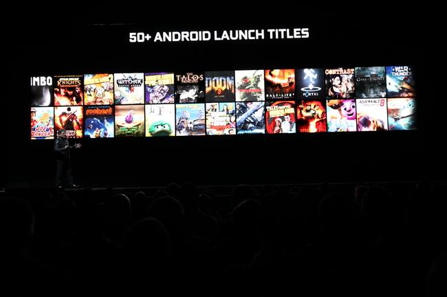 Nvidia_Shield-04.jpg