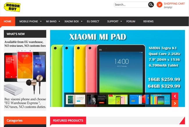 Xiaomi.jpg