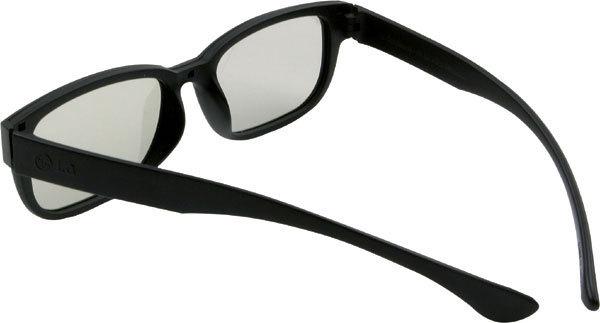 LG_lunettes_passives.jpg