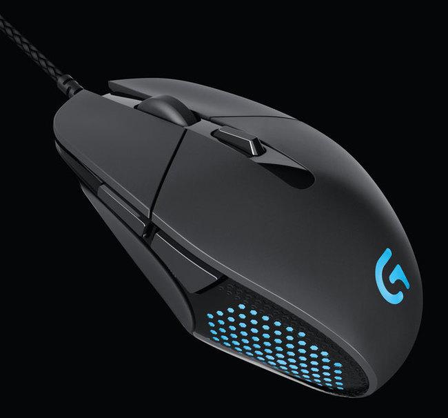 G303-03.jpg