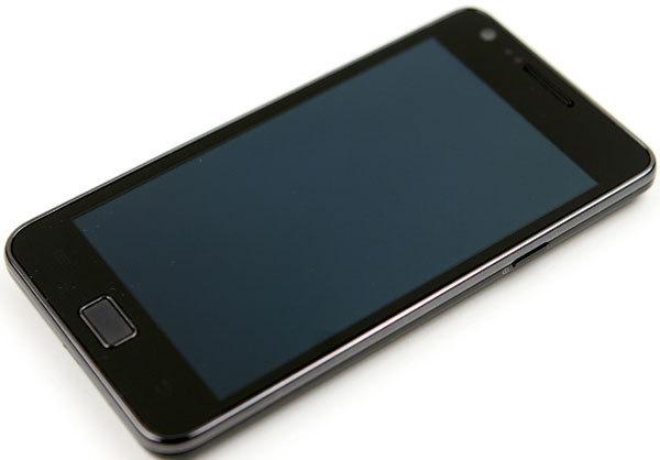 Samsung_Galaxy-S2_1.jpg