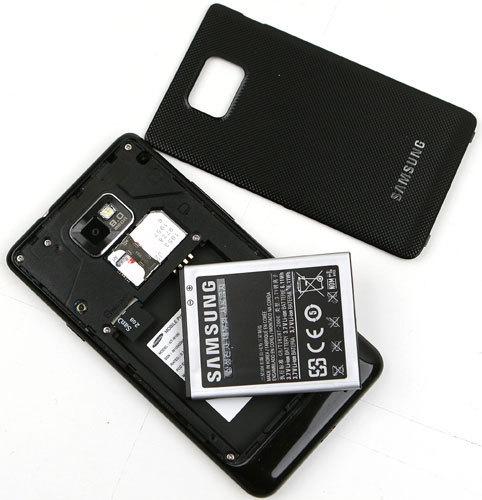 Samsung_Galaxy-S2_11.jpg