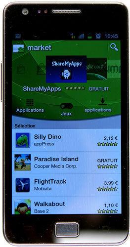 Samsung_Galaxy-S2_14.jpg