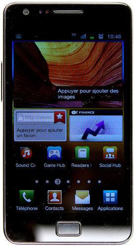 Samsung_Galaxy-S2_15.jpg