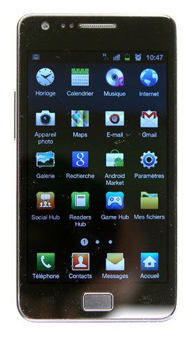 Samsung_Galaxy-S2_16.jpg