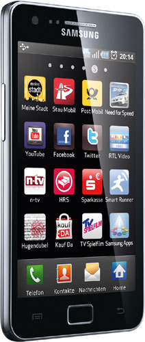 Samsung_Galaxy-S2_19.jpg