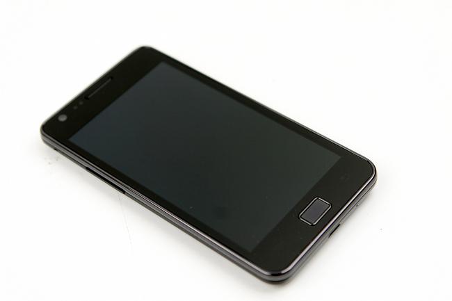 Samsung_Galaxy-S2_2.jpg