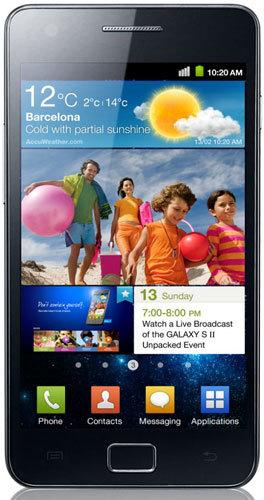 Samsung_Galaxy-S2_20.jpg