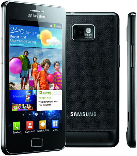 Samsung_Galaxy-S2_23.jpg