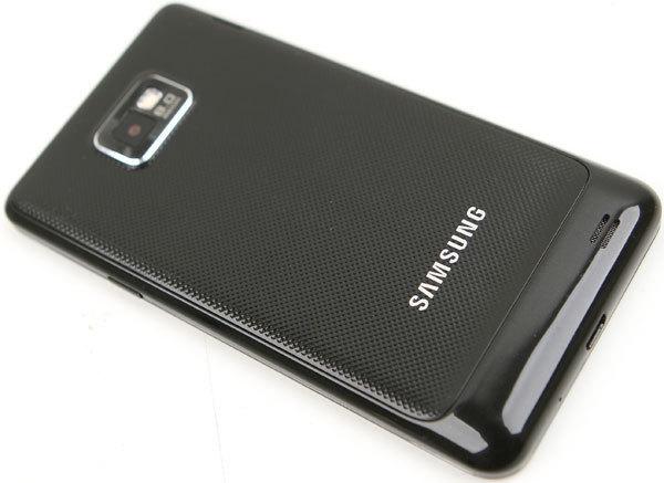 Samsung_Galaxy-S2_3.jpg