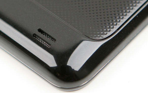 Samsung_Galaxy-S2_5.jpg