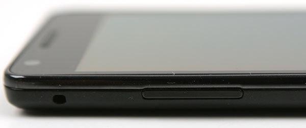 Samsung_Galaxy-S2_6.jpg