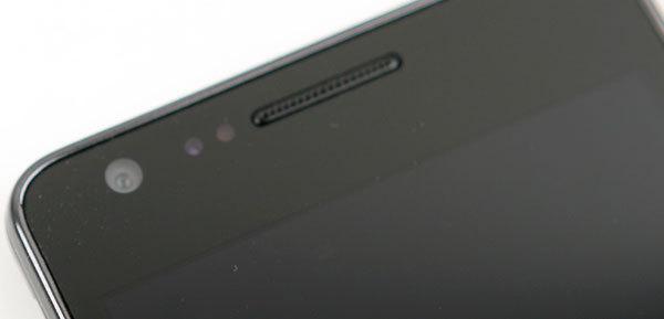 Samsung_Galaxy-S2_7.jpg
