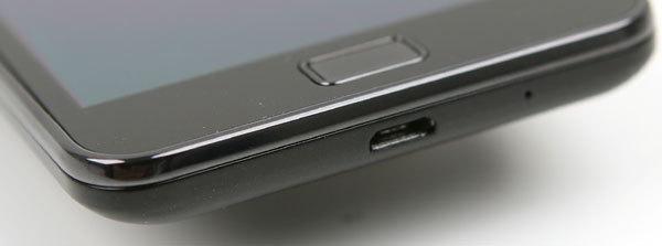 Samsung_Galaxy-S2_8.jpg