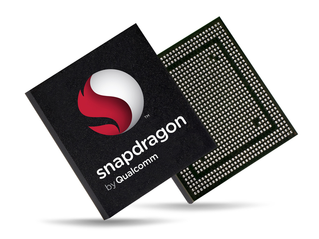 Snapdragon-Chip-with-logo.jpg