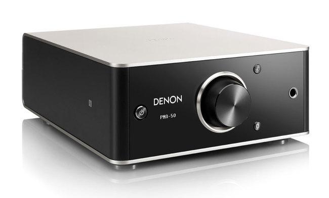 Denon_PMA-50-01.jpg