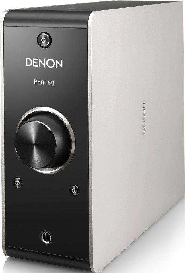 Denon_PMA-50-02.jpg