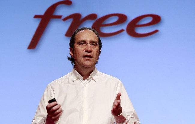 Xavier-Niel-free.jpg