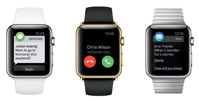 Apple_Watch-01.jpg
