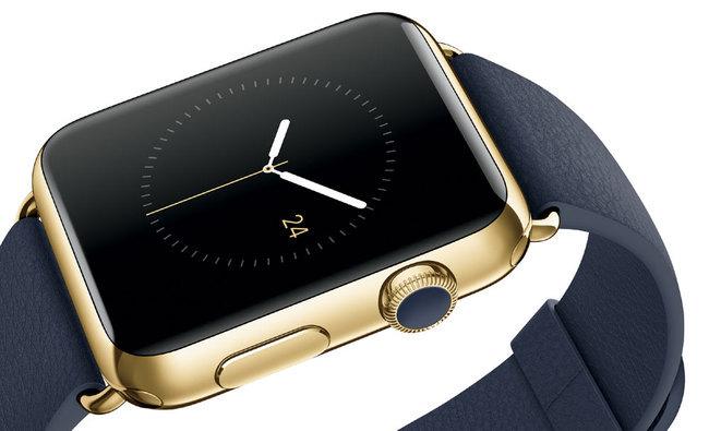 Apple_Watch-03.jpg